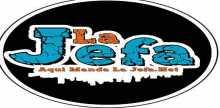 LaJefa.Net