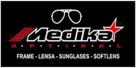 Medika Radio