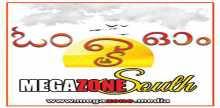 Mega Zone South
