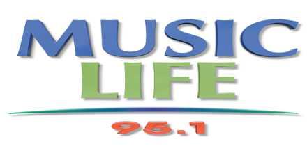 Music Life 95.1