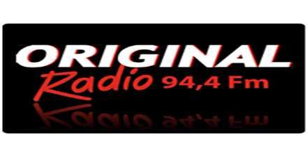 Original 94.4 FM