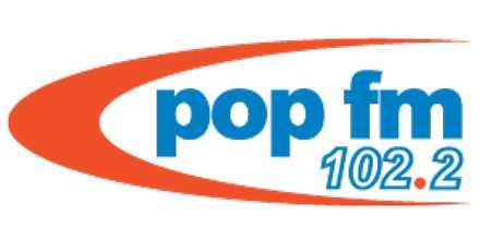 POP FM 102.2