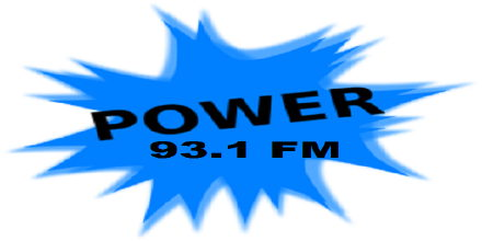 Power 93.1 FM