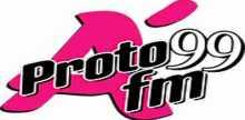 Proto FM 99.0