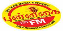 Punnakai FM