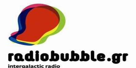 Radio Bubble