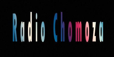 Radio Chomoza