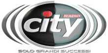Radio City Solo Grandi Successi
