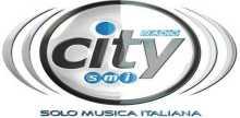Radio City Solo Musica Italiana