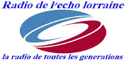 Radio De L'echo Lorraine