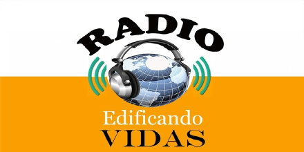 Radio Edificando Vidas