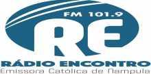 Radio Encontro 101.9 FM