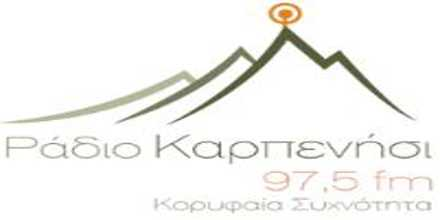 Radio Karpenisi 97.5