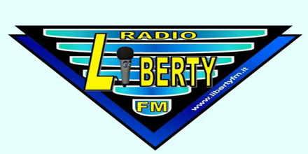 Radio LibertyFM