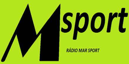 Radio Mar Sport