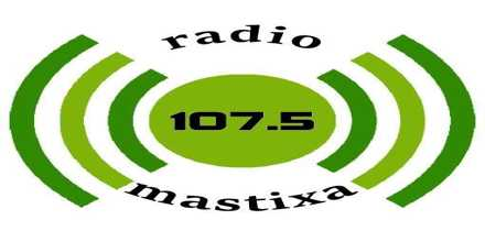 Radio Mastixa