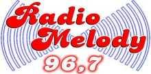 Radio Melody Limnos