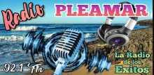 Radio Pleamar FM Sanlucar