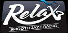 Radio Relax Smooth Jazz