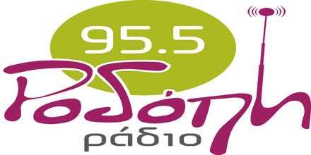 Radio Rodopi 95.5