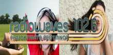 Radio Waves 102.6