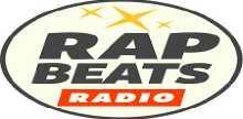 Rap Beats Radio