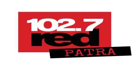 RED 102.7 PATRA