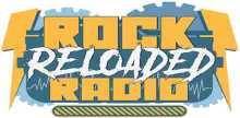 Rock Reloaded Radio