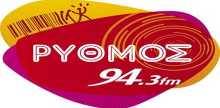 Rythmos 94.3