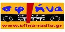 Sfina Radio