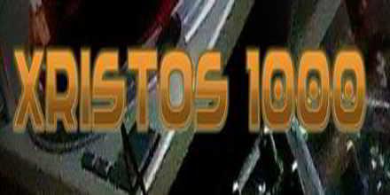 STUDIO A1000