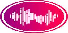 Suena FM