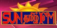 Sun Tamil Radio
