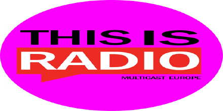 This Is Radio Italy
