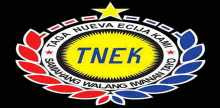 Tnek FM