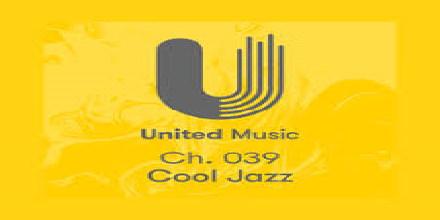 United Music Cool Jazz