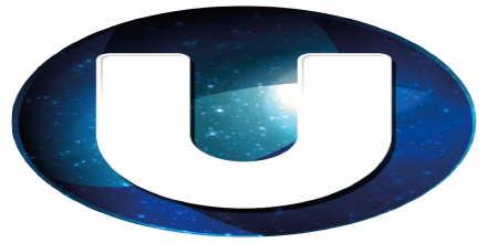 United Music Giorgia