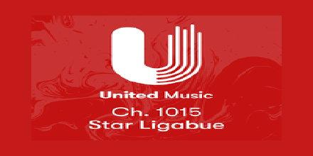 United Music Ligabue