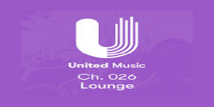 United Music Lounge