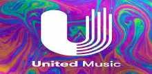 United Music Queen
