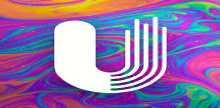 United Music Voice