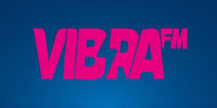 VibraFM