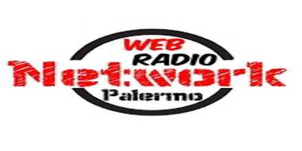 Web Radio Network Palermo