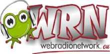 WRN Web Radio Italia