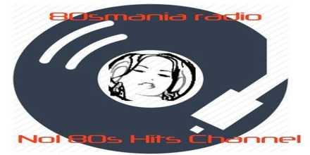 80smania Radio