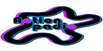 Action Radio 98.2