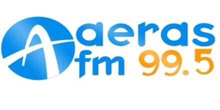 Aeras FM 99.5