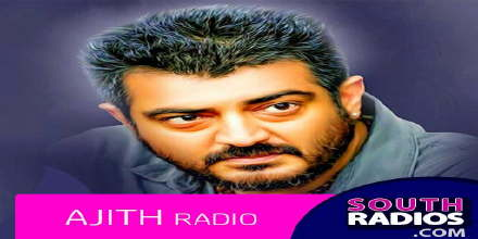 Ajith Radio