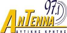 Antenă 97.1 FM