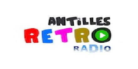 Antilles Retro
